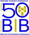 logo-BIB-50
