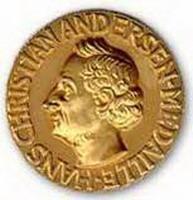 медаль-Андерсена