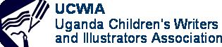 logo-uganda