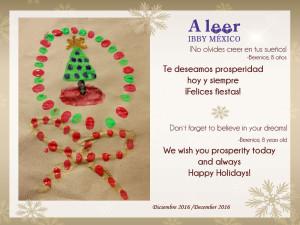 navidad4-01 Мексика (1)