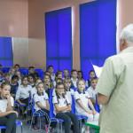 IMG_19_Выступление в школе