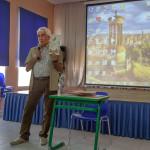 IMG_24_Выступление в школе