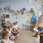 IMG_38_В образовательном центре