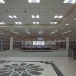 IMG_50_Публичная библиотека
