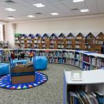 IMG_51_Публичная библиотека