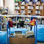 IMG_52_Публичная библиотека