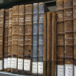 IMG_53_Старые книги
