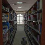 IMG_55_Публичная библиотека