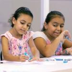 IMG_5_Рисующие девочки