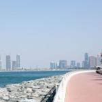 IMG_60_Дубай